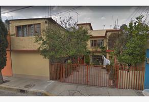 Foto de casa en venta en rio atoyac 0, valle de san lorenzo, iztapalapa, df / cdmx, 19296110 No. 01