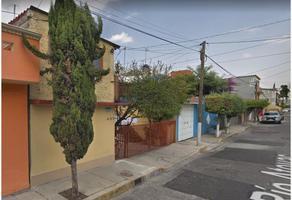 Foto de casa en venta en río atoyac 97, valle de san lorenzo, iztapalapa, df / cdmx, 15377490 No. 01