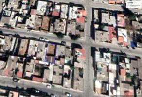 Foto de terreno habitacional en venta en rio atoyac , gustavo díaz ordaz, durango, durango, 0 No. 01