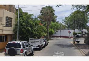 Foto de casa en venta en río autlán 0, atlas, guadalajara, jalisco, 0 No. 01
