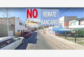 Foto de casa en venta en rio autlan 00, atlas, guadalajara, jalisco, 0 No. 01