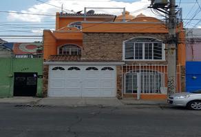 Foto de casa en venta en rio autlan , atlas, guadalajara, jalisco, 0 No. 01