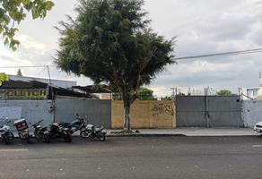 Foto de terreno habitacional en venta en río ayutla 106 , la piedad, querétaro, querétaro, 0 No. 01