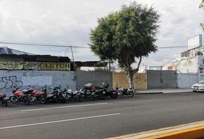 Foto de terreno comercial en venta en río ayutla 106, la piedad, querétaro, querétaro, 0 No. 01