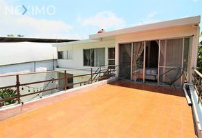 Foto de edificio en venta en rio azul 107, reforma, cuernavaca, morelos, 22126188 No. 01