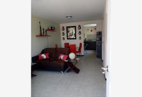 Foto de casa en renta en rio azul 157, san lorenzo, puebla, puebla, 0 No. 01