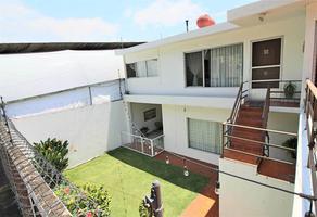 Foto de oficina en venta en rio azul 79, reforma, cuernavaca, morelos, 22170904 No. 01
