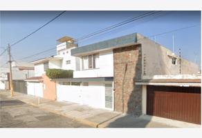 Foto de casa en venta en rio balsas 0, jardines de san manuel, puebla, puebla, 0 No. 01