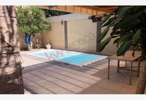 Foto de casa en venta en rio balsas 1, navarro, torreón, coahuila de zaragoza, 12674050 No. 01
