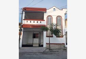 Foto de casa en venta en rio balsas 115, jardines del río, guadalupe, nuevo león, 0 No. 01