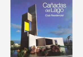 Foto de terreno habitacional en venta en rio balsas 9, cañadas del lago, corregidora, querétaro, 0 No. 01