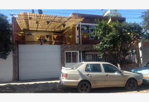 Foto de casa en venta en rio balsas 9, san cayetano, san juan del río, querétaro, 0 No. 01