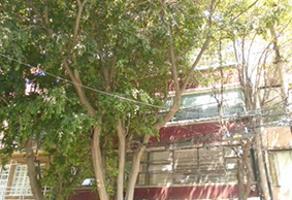 Foto de edificio en venta en rio balsas , cuauhtémoc, cuauhtémoc, df / cdmx, 0 No. 01