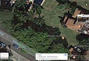 Foto de terreno comercial en renta en rio balsas , vista hermosa, cuernavaca, morelos, 17595471 No. 01