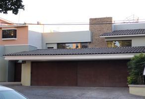 Foto de casa en venta en rio baluarte 1375, parque alameda, culiacán, sinaloa, 0 No. 01