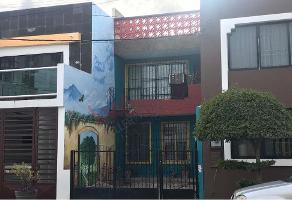Foto de casa en venta en rio baluarte 207a, ferrocarrilera, mazatlán, sinaloa, 0 No. 01