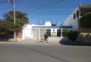 Foto de casa en venta en rio baluarte , palos prietos, mazatlán, sinaloa, 19310977 No. 01