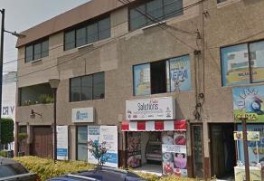Foto de edificio en venta en rio bamba 952, lindavista norte, gustavo a. madero, df / cdmx, 0 No. 01