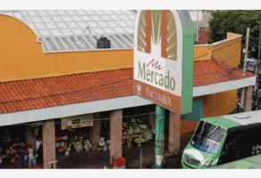 Foto de local en venta en río becerra 0, tacubaya, miguel hidalgo, df / cdmx, 16957053 No. 01