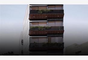 Foto de departamento en venta en rio becerra 451, napoles, benito juárez, df / cdmx, 0 No. 01