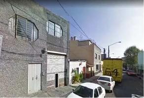 Foto de edificio en venta en río becerra , 8 de agosto, benito juárez, df / cdmx, 18462555 No. 01