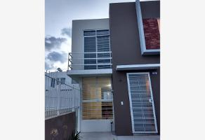 Foto de casa en renta en rio blanco 1, parques de tesistán, zapopan, jalisco, 6811151 No. 01