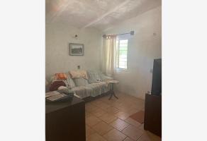 Foto de casa en venta en rio blanco 4100, el centinela, zapopan, jalisco, 6938045 No. 02