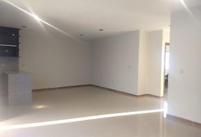 Foto de casa en venta en  , valle de san isidro, zapopan, jalisco, 6281541 No. 03