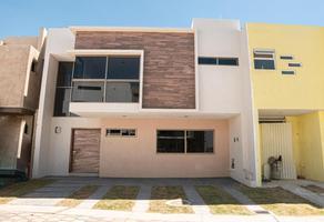 Foto de casa en venta en rio blanco , el centinela, zapopan, jalisco, 13970084 No. 01