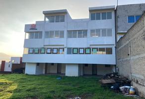 Foto de terreno habitacional en venta en rio bravo 0, méxico nuevo, atizapán de zaragoza, méxico, 0 No. 01
