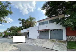 Foto de casa en venta en rio bravo 0, vista hermosa, cuernavaca, morelos, 0 No. 01