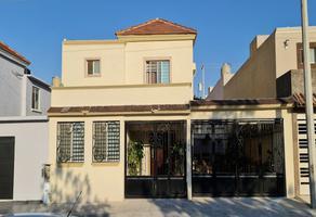 Foto de casa en venta en rio bravo 107 , lomas del valle, ramos arizpe, coahuila de zaragoza, 20638380 No. 01