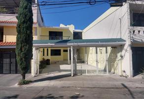 Foto de casa en venta en rio bravo 1380, quinta velarde, guadalajara, jalisco, 0 No. 01