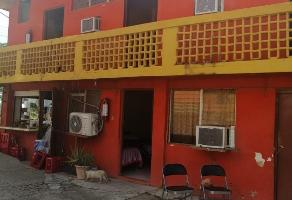 Foto de edificio en renta en rio bravo 145 , coatzacoalcos, coatzacoalcos, veracruz de ignacio de la llave, 8273964 No. 01