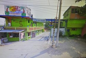 Foto de edificio en venta en rio bravo 145 , coatzacoalcos, coatzacoalcos, veracruz de ignacio de la llave, 8273967 No. 01