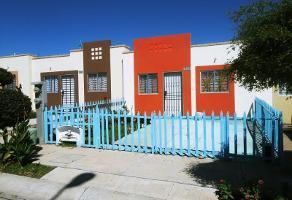 Casas En Venta En Calderon Navolato Sinaloa Propiedades Com