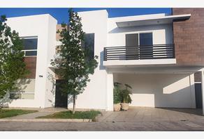 Foto de casa en venta en rio bravo 754, los portales, ramos arizpe, coahuila de zaragoza, 0 No. 01