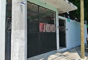 Foto de casa en venta en río bravo 8, hogar moderno, acapulco de juárez, guerrero, 6799430 No. 01