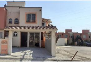 Foto de casa en venta en rio bravo casa b , manzana xiv, paseos del río, emiliano zapata, morelos, 9711388 No. 01