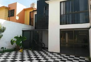 Foto de casa en venta en rio bravo , colinas del lago, cuautitlán izcalli, méxico, 0 No. 01