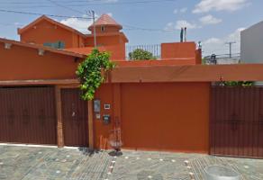 Foto de casa en venta en río bravo entre 8 y 11 , industrial, matamoros, tamaulipas, 5476195 No. 01