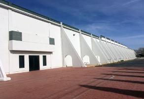 Foto de nave industrial en renta en rio bravo , parque industrial río bravo, juárez, chihuahua, 6574243 No. 01