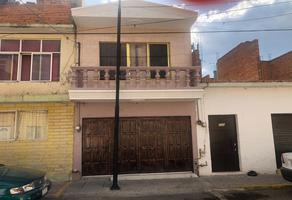 Foto de casa en venta en rio bravo , salamanca centro, salamanca, guanajuato, 0 No. 01