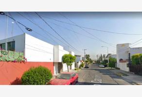 Foto de casa en venta en rio cazones 0, jardines de san manuel, puebla, puebla, 0 No. 01