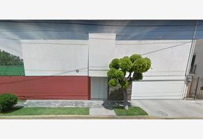 Foto de casa en venta en rio cazones 5341, jardines de san manuel, puebla, puebla, 18567623 No. 01