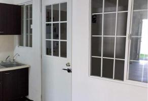Foto de casa en venta en rio ceiba 34, copalita, zapopan, jalisco, 0 No. 01
