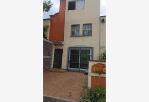 Foto de casa en venta en rio chang 1, paseos del río, emiliano zapata, morelos, 16119119 No. 01