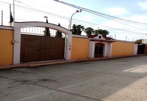 Foto de local en renta en río chiquito 12 , el cerrito, cuautitlán izcalli, méxico, 0 No. 01