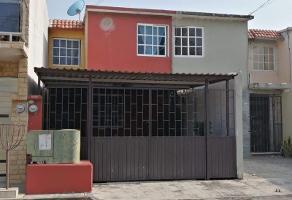 Foto de casa en venta en río chumpan 296, lomas del rio medio, veracruz, veracruz de ignacio de la llave, 0 No. 01