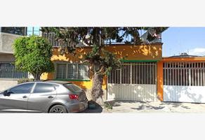 Foto de casa en venta en río churubusco 16, los reyes acaquilpan centro, la paz, méxico, 17744065 No. 01